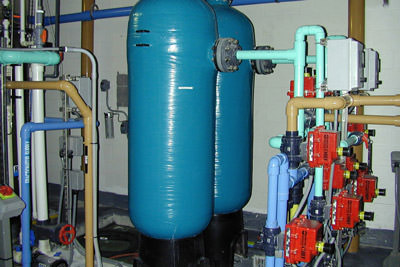 Life Support System Design Photo 3