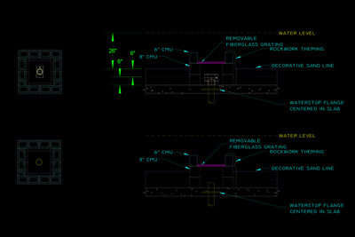 Life Support System Design Photo 8